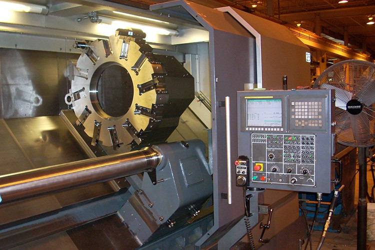cnc_lathe_at_commercial_fluid_power