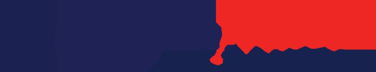 commercial fluid power logo